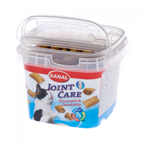 sanal-joint-care-cups