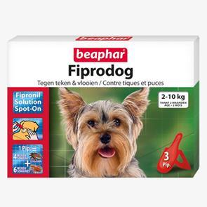 fiprodog-2-10kg-3-pipetten